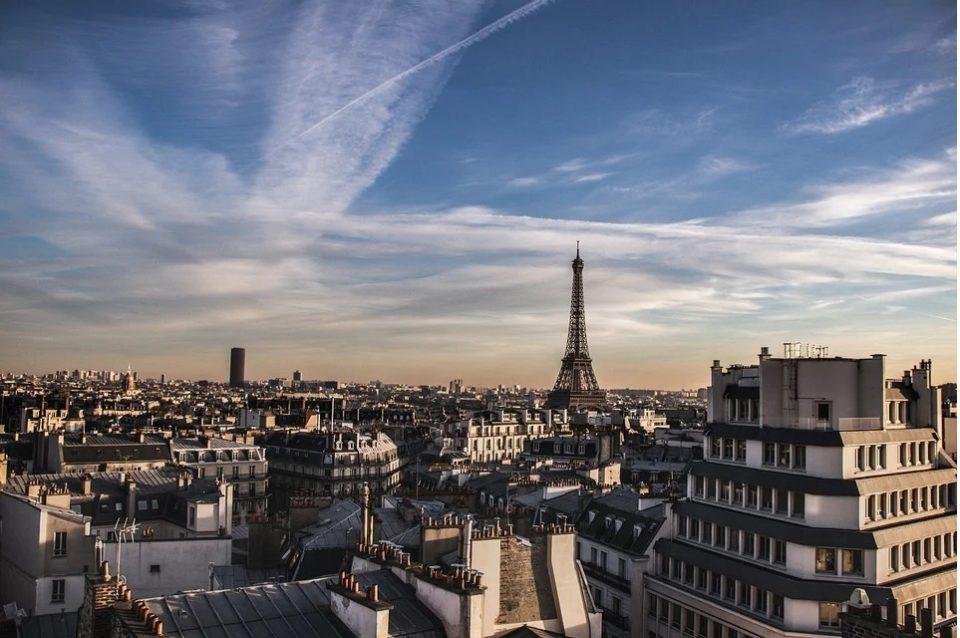 Investir en île de France dans l'immobilier